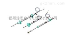 青岛意大利GEFRAN位移传感器LTM全系列现货供应|杰弗伦压力传感器选型资料|价格