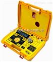 三相漏电保护器测试仪