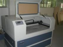 YT1390型大功率刀模激光切割机