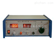 BEST-121-直显体积电阻率表面电阻率测试仪