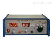 BEST-121-固体材料电阻率测试仪