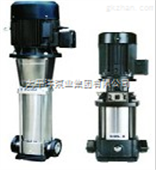 25CDL1-20立式多级离心泵