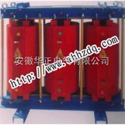 起动电抗器_干式铁芯起动电抗器