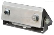 防水电子秤称重显示器XK315A1GB-LF