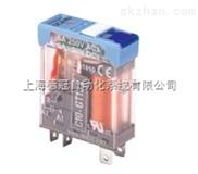 C10-T13BX/24VUC ,淮南特价RELECO继电器