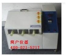 【厂家优惠供应】蒸汽老化试验箱,蒸汽老化试验机