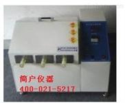 【厂家优惠供应】蒸汽老化试验箱