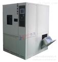 北京高低温交变试验箱/温湿度试验箱/北京湿热试验箱厂家