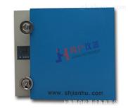 400度高温试验箱/烘箱/500度高温箱厂家/400度高温箱价格厂家