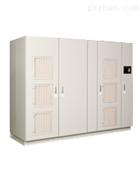 安川高压变频器 FSDrive-MV