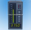 XST/A-S31B1V0单光柱仪表