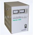 TND-10KVA稳压器