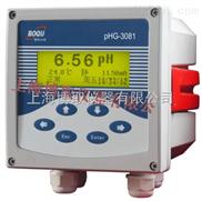 PHG-3081-PH计