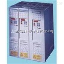 6SE70变频器制动单元IGBT管经常击穿