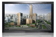 奇创彩晶液晶平板显示器32寸商用显示器(30系列)