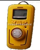 一氧化碳检测仪,便携式一氧化碳检测仪