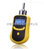 泵吸式氧气检测仪,氧气浓度检测仪