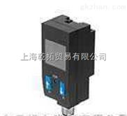 FESTO真空压力传感器,SDE3-V1Z-H-HQ4-2P-M8