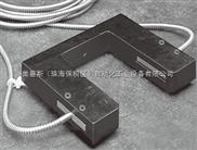 美塞斯SE-32高温光纤传感器