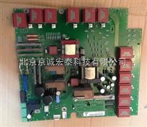 西门子变频器驱动板A5E00117411