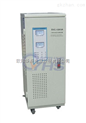 300KVA稳压电源专业生产厂家