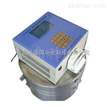 水质等比例采样器(KDB-8000ABCDE)