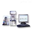 全自動表面張力儀/全自動表面張力儀參數價格廠家
