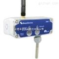 法国BEANAIR公司的无线遥测记录仪