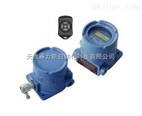 美国进口H2scan氢气检测仪