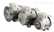 希而科鲁先萌优势供销挪威LONNE电动马达 齿轮 轴承 变频器 传动链