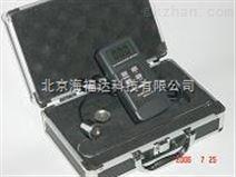 辐射类/数字式紫外辐射照度计/紫外辐照计/紫外线辐照计 型号:XR43/UV254