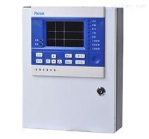 固定式一氧化碳检测仪厂家