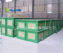 玻璃钢储槽、玻璃钢酸碱槽、玻璃钢养殖槽