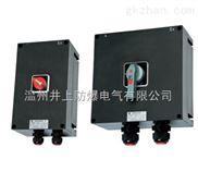 BLK8050-10A防爆防腐断路器