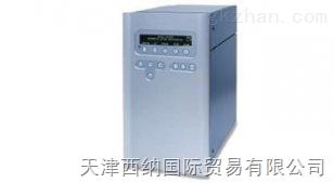 西纳之美国ECD二氧化氯检测仪