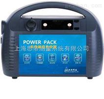 AD1500多功能应急交直流移动电源
