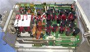 西门子电源模块维修1P6SN1145-1BA01-0DA0