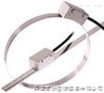 西纳仪器之AMO圆形光栅尺