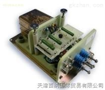 西纳继电器之TECHNO-ELEC低电流继电器