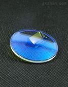 溶胶凝胶法ARcoating增透高透膜