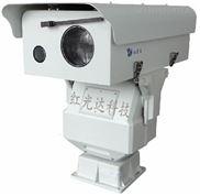 红光达-夜视激光,牧场监控设备