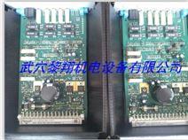 R900214082 VT-VSPA2-50-1X/T5