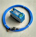SDW-I轴向位移传感器