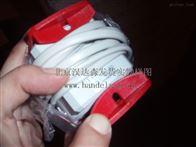 MKN-460-5-001汉达森原厂采购德国HYDROKOMP 6020-001过滤器MKN-460-5-001