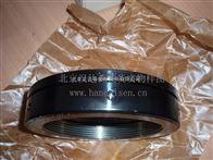 48.1.5德国Spieth 48.1.5直供直线导轨汉达森优势销售