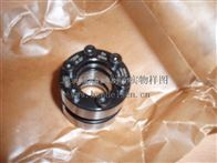 DHO514-1024-026汉达森法国BEI IDEACOD DHO514-1024-026编码器