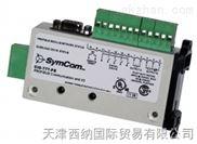西纳继电器之SYMCOM交流继电器