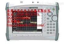 特价回收供应音频分析仪松下VP7721A VA-2230
