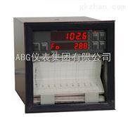 热电偶温度打印记录仪