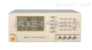ZC2618D-电容测量仪